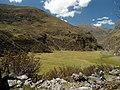 CHORA - panoramio (1).jpg