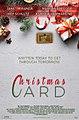 CHRISTMAS CARD MOVIE POSTER.jpg