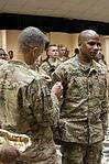 CJFLCC-I paratroopers earn combat patch 150704-A-XU584-072.jpg