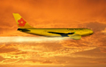 CL676-A300.png