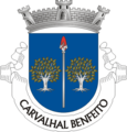CLD-carvalhalbenfeito.png