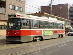 CLRV 4064 on 502 Downtowner.jpg