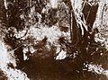 COLLECTIE TROPENMUSEUM Schatkamer Bantam TMnr 60016483.jpg