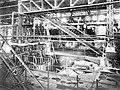 COLLECTIE TROPENMUSEUM Suikerfabriek Djatiroto TMnr 10011761.jpg