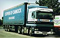 COOPERS OF CANNOCK - Flickr - secret coach park.jpg