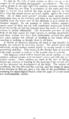CORSET An Analysis - 27.png
