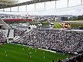 COR x FLU 2018 - Arena Corinthians.jpg