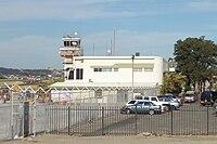CRI Tobias Bolaños Airport 04 2010 5457.JPG