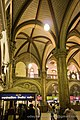 CST, Interior,Mumbai - panoramio (5).jpg