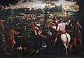Ca' Rezzonico - Scena di caccia (Inv.280) - Pauwels Franck detto Paolo Fiammingo.jpg