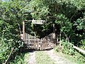 Cabana Schmidt - Rua Valentim Afonso Bassan, Palma, Santa Maria.jpg - panoramio.jpg