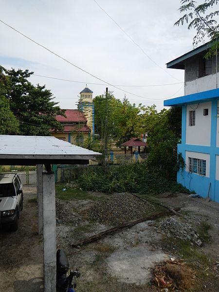 File:Cabangan,Zambalesjf8693 08.JPG
