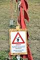 Caber toss in Seestadt Aspern 01.jpg