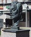 Cabeza de Miguel de Unamuno - Jódar (Jaén). 03.jpg