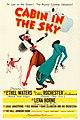 Cabin in the Sky (1943 film poster).jpg