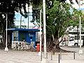 Cabine da Policia Milita em Irajá,proximo ao mercado Guanabara. - panoramio.jpg
