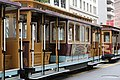 Cable Cars in San Francisco (02).jpg