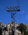 Cable car wires.jpg
