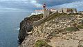Cabo de São Vicente (2012-09-25), by Klugschnacker in Wikipedia (15).JPG