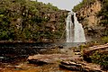Cachoeira dos Saltos.jpg
