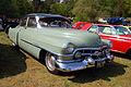 Cadillac (5643876470).jpg