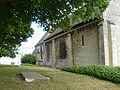 Caen chateau saintgeorges murnord.jpg