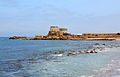 Caesarea Old Port (6180524463).jpg