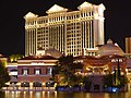 Caesars Palace Night.jpg