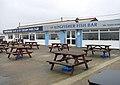 Café, Ice Cream Parlour and Fish Bar - geograph.org.uk - 1036341.jpg
