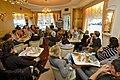 Café & Kosmos (4774617156).jpg