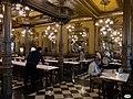Cafe Iruña.jpg