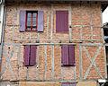 Cahors - place Claude-Rousseau 65 -563.jpg