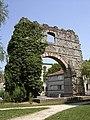 Cahors Arc de Diane.jpg