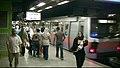 Cairo Metro Sadat plathome.jpg