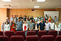 Cairo celebration conference - 05 (Group picture).jpg
