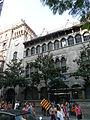 Caixa de Barcelona (Gràcia) P1150598.JPG