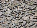Calçamento de pedras.jpg