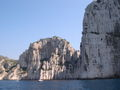 Calanques Marseille Cassis 7.JPG