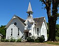 Calapooia Church - Sutherlin Oregon.jpg