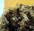 Calcite-Sphalerite-Quartz-226399.jpg