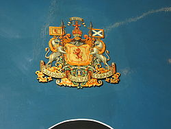 Caledonian Railway Coat of Arms.jpg