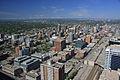 Calgary Tower, Calgary, Alberta, Canada -view-20June2010.jpg