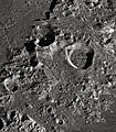 Calippus lunar crater map.jpg