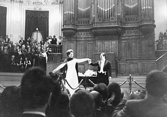 Callas during her final tour in Amsterdam in 1973 CallasAmsterdam1973a.jpg