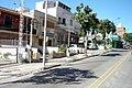 Calle Avenida General Rivera - panoramio (4).jpg