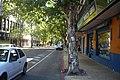 Calle Mercedes esquina Fernandez Crespo foto 2 - panoramio.jpg