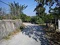 Calle ampliacion allende - panoramio.jpg