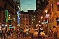 Calle de Jacometrezo (3468892111).jpg