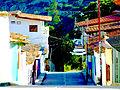 Calle de Jaji merida.jpg