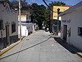 Calle nicolas bravo - panoramio.jpg